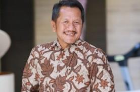 Ketua REI Jabar: Sektor Properti Bisa Dorong Pemulihan…