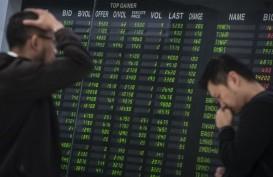 Marak Potensi Delisting, Bagaimana Perlindungan untuk Investor?
