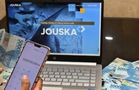 Menguak Hubungan Aakar, Jouska dan Sebuah 'Klub Broker Saham'