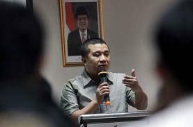 Bos Grup Bosowa, Erwin Aksa Akui Positif Corona