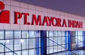 Menilik Peruntungan Penerbitan Obligasi Mayora (MYOR) di Tengah Pandemi