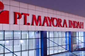 Menilik Peruntungan Penerbitan Obligasi Mayora (MYOR)…