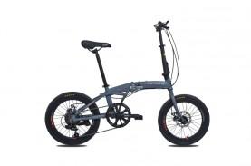 September 2020, Sepeda Lipat Pacific Veloce Termurah…