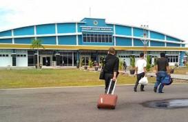 Pariwisata Kaltara Menggeliat Lagi, Hunian Hotel Berbintang Meningkat