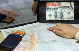 BUMN Ini Catat Obligasi Rp642 Miliar pada Rabu (2/9)