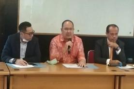 Pasca PKPU, KSP Indosurya Mulai Cairkan Dana Nasabah