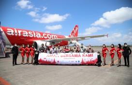 Dukung Pemulihan Pariwisata, Bandara I Gusti Ngurah Rai dan Sejumlah Stakeholder Selenggarakan Safe Travel Campaign