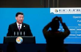 Digempur AS dan Sekutu, China Tetap Fokus Pulihkan Ekonomi Domestik
