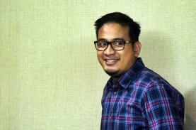 Eks Penyidik KPK Raden Brotoseno Bebas Bersyarat Sejak…