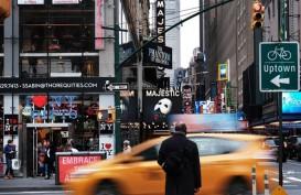 Ini 5 Hotel Terjangkau di New York