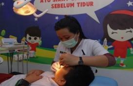 Amankah Anak  Pergi Ke Dokter Gigi Saat Pandemi?