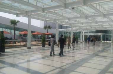 Enam Bulan Pandemi Covid-19, Begini Geliat Bandara Ahmad Yani Terkini