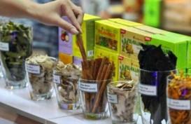 Mengintip Pengaruh Stock Split Raja Produsen Jamu Sido Muncul (SIDO)