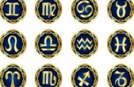6 Zodiak yang Memilih Karier Daripada Cinta, Apakah Kamu Salah Satunya?