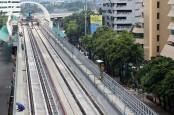 Unggul di Proyek Kereta, Begini Rekomendasi Saham Adhi Karya (ADHI)