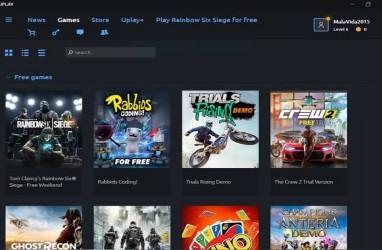 Ubisoft Uplay Bagikan Game The Division Gratis, Ada yang Berminat?