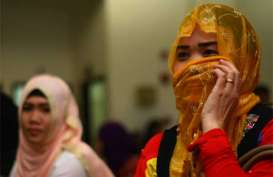 Hati-Hati WNI di Arab Saudi, Banyak Hoaks Mengatasnamakan KBRI