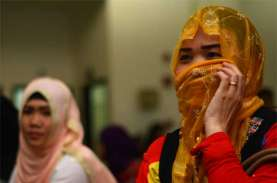 Hati-Hati WNI di Arab Saudi, Banyak Hoaks Mengatasnamakan…