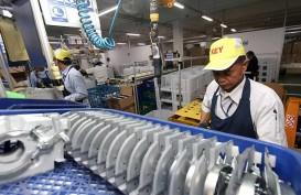 Pemprov Sumsel Tarik Lebih Banyak Investasi di Industri Pengolahan