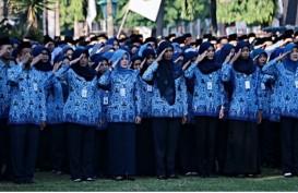 Menpan-RB Ingin ASN Seperti TNI dan Polri soal Komitmen Kebangsaan