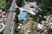 KCIC Cairkan 55 Persen Pendanaan Kereta Cepat Jakarta-Bandung