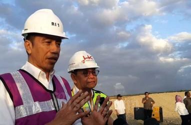 PMDN Lebih Besar, Investor Lokal Bisa Jadi Penyelamat di Tengah Pandemi
