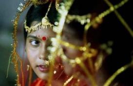 Turunkan Angka Perkawinan Anak, Bappenas Dorong Kolaborasi Lintas Sektor