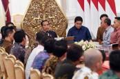 Hipmi Sebut RAPBN 2021 Belum Menyasar Inti Masalah di Indonesia
