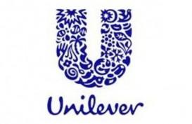 Kurangi Penggunaan Bahan Bakar Fosil, Unilever NV Alokasikan US$1,2 Miliar
