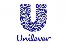 Kurangi Penggunaan Bahan Bakar Fosil, Unilever NV…