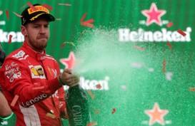 Beri Penghormatan, Petugas Medis Bakal Diundang Nonton GP Italia