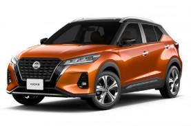 Benarkah Nissan e-Power Lebih Baik dari Teknologi…