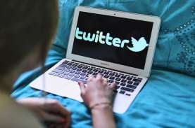 Bagaimana Proses Trending Topic di Twitter?