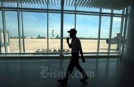 Penerbangan Sepi, PT BIJB Kertajati Berkomitmen Terus Lakukan Penghematan