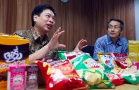 Garudafood (GOOD) akan Buyback Saham Maksimal Rp100 Miliar