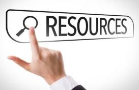 5 Perubahan yang Perlu Dipertimbangkan Pemimpin Bisnis untuk Maju