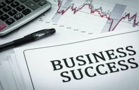 Tips Orang Biasa Memulai Bisnis Online