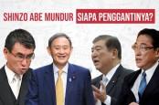 Jepang Menanti Perdana Menteri Baru, Simak Profil Calonnya!