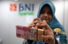 Salurkan KUR, BNI Syariah Proyeksi Pembiayaan Mikro Naik Jadi Rp2,2 Triliun