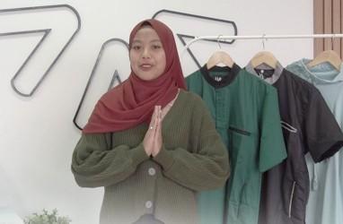 Kabar Gembira ! BSN Upayakan SNI Gratis Bagi UMKM