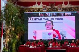 Soal Sumbar dan Pancasila, Puan Dikecam Politisi Hingga…
