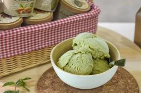 Pantang Makan Daging? Ini Es Krim Vegan yang Sehat