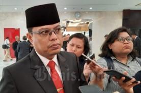 Lifting Migas Aceh Hanya Capai 26 Persen pada Semester…