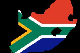 Jangan Pandang Sebelah Mata, Afrika Selatan Tujuan…