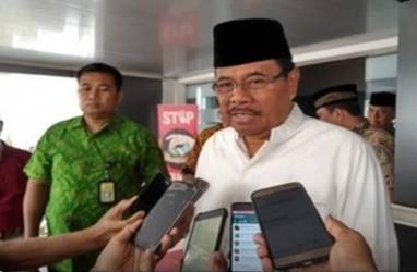 Eks Jaksa Agung Mengaku Tak Mengenal Andi Irfan Jaya Tersangka Kasus Pinangki