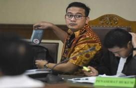 Raden Brotoseno Bebas Bersyarat, ICW Pertanyakan Status Justice Collaborator