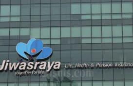 PPATK Ungkap Aliran Duit Rp100 Triliun di Kasus Jiwasraya