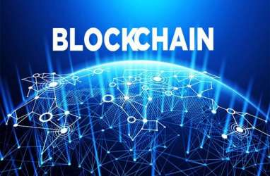 Gaji Pengembang Teknologi Blockchain Menggiurkan?