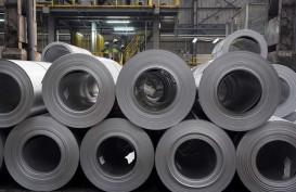 SNI WAJIB INDUSTRI BAJA : Angin Segar untuk Pabrikan Lokal