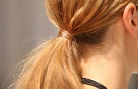 Cara Merawat Rambut Agar Tidak Bercabang